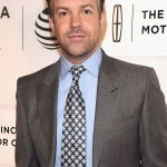 Jason Sudeikis. (Photo: Archive)