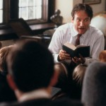 """Carpe diem. Seize the day, boys."" - Dead Poets Society, 1989"