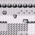 Pokemon Red & Blue. (Photo: Archive)