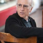Curb Your Enthusiasm (2000-present). (Photo: Archive)