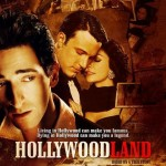 Hollywoodland was almost known as Truth, Justice and the American Way. (Photo: Archive)