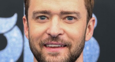 35 pics that prove Justin Timberlake doesn't age