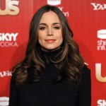 Eliza Dushku – 30 December. (Photo: Archive)