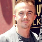 Frankie Muniz. (Photo: Archive)