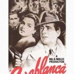 Casablanca (1942). (Photo: Archive)