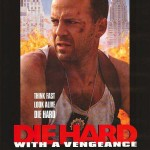 Die Hard: Mega Hard – Denmark. (Photo: Archive)