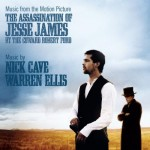 The Assassination of Jesse James by the Coward Robert Ford. Released: 2007. (Photo: Archive)