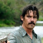 Josh Brolin in No Country For Old Men. (Photo: Archive)
