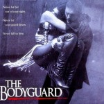 The Bodyguard 2. (Photo: Archive)