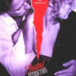Fatal Attraction was almost known as Affairs Of The Heart. (Photo: Archive)