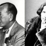 "Noel Coward on Oscar Wilde: ""Am reading more of Oscar Wilde. What a tiresome, affected sod."" (Photo: Archive)"
