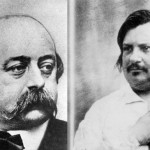 "Gustave Flaubert on Honoré de Balzac: ""What a man Balzac would have been if he had known how to write."" (Photo: Archive)"