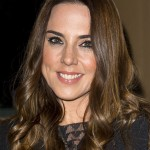Melanie C – After. (Photo: Archive)