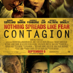 Contagion. (Photo: Archive)
