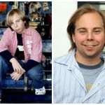 Steven Anthony Lawrence. (Photo: Archive)
