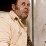"Blood Simple - ""The world is full o' complainers. An' the fact is, nothin' comes with a guarantee."" (Photo: Archive)"