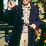 "Willy Wonka And The Chocolate Factory – ""A little nonsense now and then is relished by the wisest men."" (Photo: Archive)"