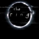 The Ring was almost known as Static. (Photo: Archive)