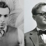 "Gore Vidal on Truman Capote (again): ""He's a full-fledged housewife from Kansas with all the prejudices."" (Photo: Archive)"