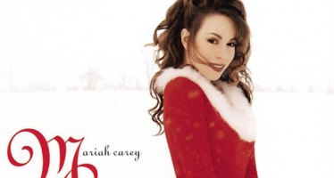 35 best holiday songs ever