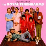 The Royal Tenenbaums. Released: 2001. (Photo: Archive)