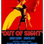 Out Of Sight (1998). (Photo: Archive)