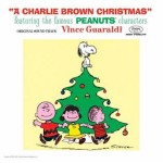 "Vince Guaraldi Trio - ""Christmastime Is Here."" (Photo: Archive)"