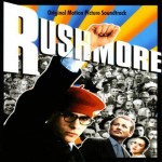 Rushmore. Released: 1999. (Photo: Archive)