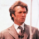 """You've got to ask yourself one question: 'Do I feel lucky?' Well, do ya punk?"" - Dirty Harry, 1971"