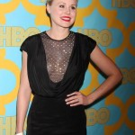 Alison Pill – Then. (Photo: Archive)