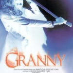 Granny (1999). (Photo: Archive)