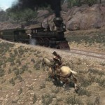 Red Dead Redemption. (Photo: Archive)