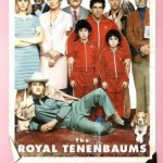 The Royal Tenenbaums (2001). (Photo: Archive)