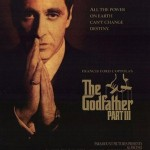 The Godfather Part III. (Photo: Archive)