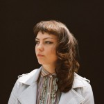 Angel Olsen, 'My Woman'. (Photo: Archive)