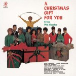 "Darlene Love - ""Christmas (Baby Please Come Home)."" (Photo: Archive)"