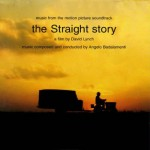 The Straight Story. Released: 1999. (Photo: Archive)