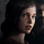 Ellie | First appearance: 'The Last of Us' (2013). (Photo: Archive)