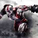 Kratos | First appearance: 'God of War' (2005). (Photo: Archive)