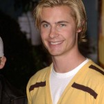 Erik von Detten – Then. (Photo: Archive)