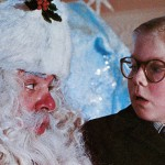 A Christmas Story. (Photo: Archive)