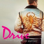 Drive. Released: 2011. (Photo: Archive)