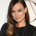 Not natural – Olivia Wilde. (Photo: Archive)