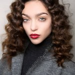 Brushed-out waves. (Photo: Archive)