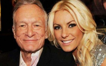 35 celeb couples with decades between them