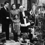 Miracle on 34th Street. (Photo: Archive)