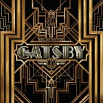 The Great Gatsby. Released: 2013. (Photo: Archive)