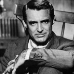 Cary Grant. (Photo: Archive)