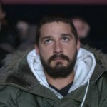 Shia LaBeouf – Now. (Photo: Archive)