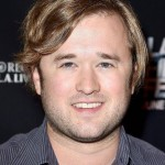 Haley Joel Osment. (Photo: Archive)